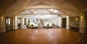 Best Western Weymouth Hotel Rembrandt, Отели  Уэймут - big - 26