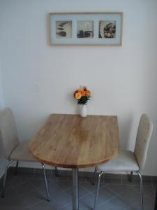 Stadtnest Apartments, Apartmanok  Bécs - big - 28