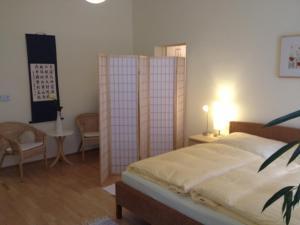 Stadtnest Apartments, Apartmanok  Bécs - big - 29