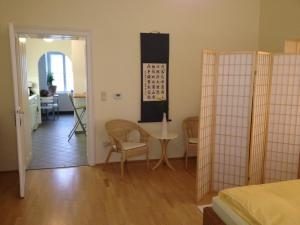 Stadtnest Apartments, Apartmanok  Bécs - big - 30