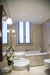 Grand Hotel Terme (34 of 59)