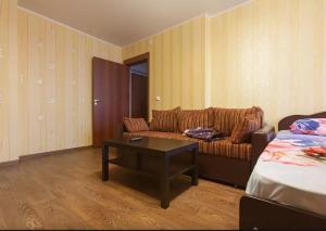 Sevil Apartment Yamashev Prospekt, Apartments  Kazan - big - 13