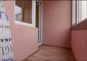 Sevil Apartment Yamashev Prospekt, Apartments  Kazan - big - 4