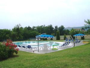 Villa Melai
