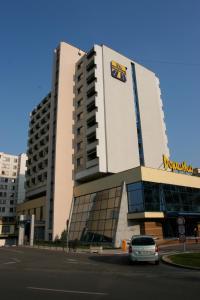 Hotel G Bratislava