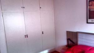 Apartamento Montevideo Centro, Ferienwohnungen  Montevideo - big - 10