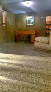 Apartamento Montevideo Centro, Ferienwohnungen  Montevideo - big - 3