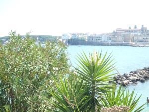 Otranto Mon Amour, Гостевые дома  Отранто - big - 54