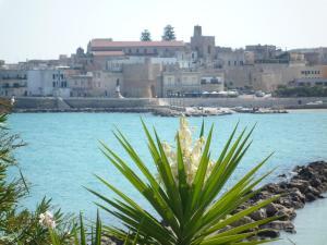 Otranto Mon Amour, Гостевые дома  Отранто - big - 53