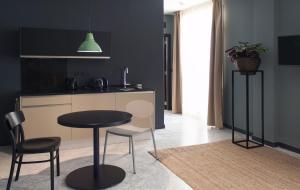 Apartamentos Nono, Ferienwohnungen  Málaga - big - 7