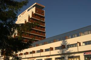 Panorama Apartman