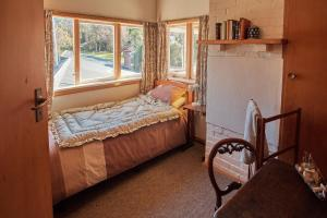 Peel Forest Farmstay, Farm stays  Peel Forest - big - 2