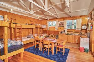 Peel Forest Farmstay, Farmy  Peel Forest - big - 6
