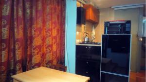 Evrika Apartments on Rustaveli Avenue, Apartmány  Tbilisi City - big - 35