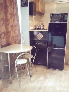 Evrika Apartments on Rustaveli Avenue, Apartmány  Tbilisi City - big - 38
