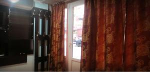 Evrika Apartments on Rustaveli Avenue, Apartmány  Tbilisi City - big - 41