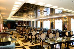 Yuyao Yonghegong Hotel