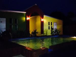 The Cozy, Resorts  Chalong  - big - 17