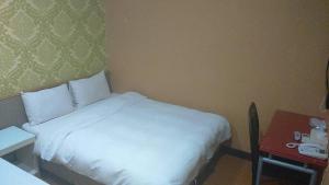 Baoshan Hotel, Отели  Чжунли - big - 12