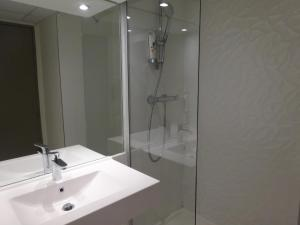 ibis Styles Cannes Le Cannet (29 of 64)