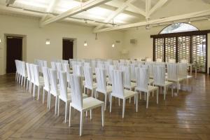 Urbino Resort, Venkovské domy  Urbino - big - 85