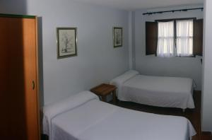 Apartamentos Club Condal, Hotels  Comillas - big - 19
