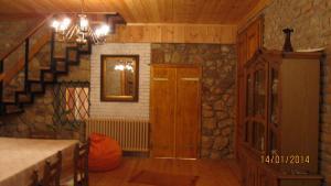 Guest House Vidmar, Гостевые дома  Сремски-Карловци - big - 32