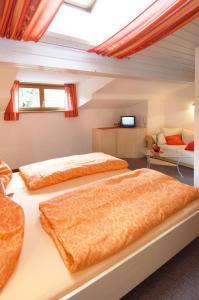 Hotel Vorderriedhof