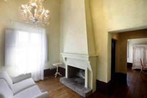 Urbino Resort, Country houses  Urbino - big - 83