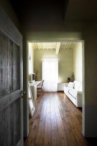 Urbino Resort, Venkovské domy  Urbino - big - 81