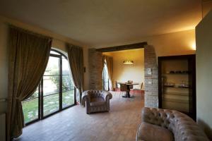 Urbino Resort, Venkovské domy  Urbino - big - 80