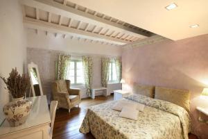 Urbino Resort, Venkovské domy  Urbino - big - 79