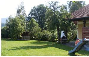 Pflaumermühle