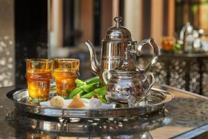 Mandarin Oriental, Marrakech (24 of 58)