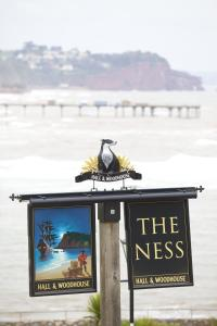 The Ness (23 of 133)