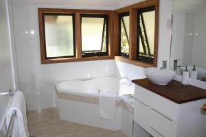Wanderers Retreat, Resorts  Nelson Bay - big - 48