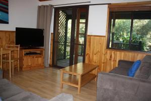 Wanderers Retreat, Resorts  Nelson Bay - big - 46