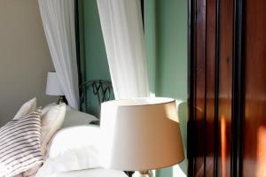 Costislost Organic, Bed & Breakfast  Wadebridge - big - 7