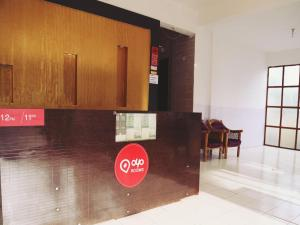 OYO 670 Apartment Hinjewadi Phase 1, Hotels  Pune - big - 8