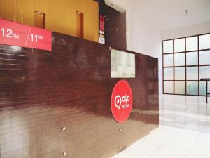OYO 670 Apartment Hinjewadi Phase 1, Hotels  Pune - big - 9
