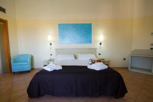 Hotel Brancamaria (17 of 92)