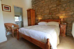 Carraw Bed & Breakfast (7 of 27)