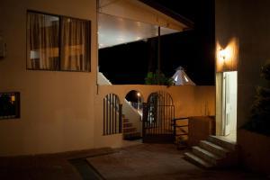 Sierra Lighthouse Hotel, Hotely  Freetown - big - 22