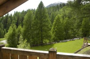 Chalet Chesarina, Alpesi faházak  La Punt-Chamues-ch - big - 18