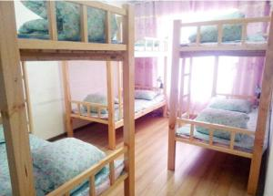 GOK Youth Hostel