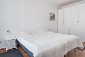 Apartamenty Sun & Snow Promenada, Apartmány  Świnoujście - big - 219