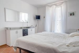 Apartamenty Sun & Snow Promenada, Apartmány  Świnoujście - big - 210