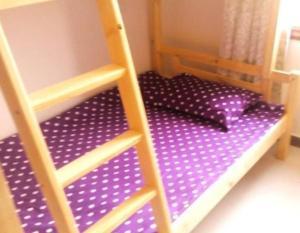 Shijiazhuang Dreams Come True Inn, Pensionen  Shijiazhuang - big - 7