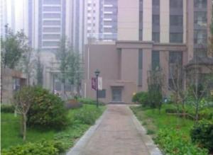 Shijiazhuang Dreams Come True Inn, Pensionen  Shijiazhuang - big - 1