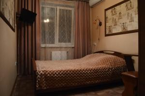 Hotel Marisabel